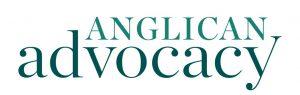anglican-advocacy-logo